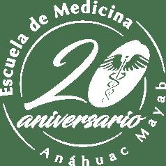 logo_20años